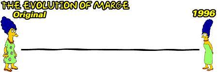 comment dessiner marge